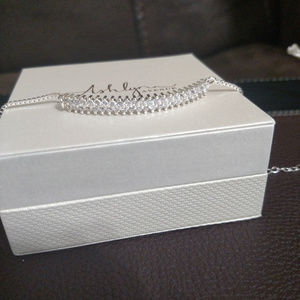 Ashlynn Avenue Bracelet